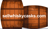 sell-whisky-casks-logo